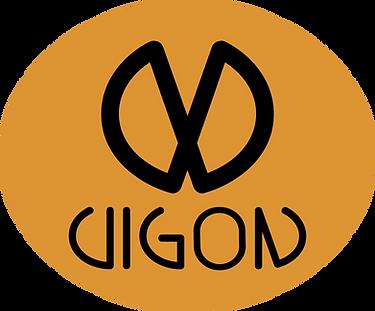 Vigon Artes Logo