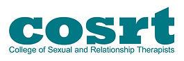 COSRT Logo JPEG.jpg
