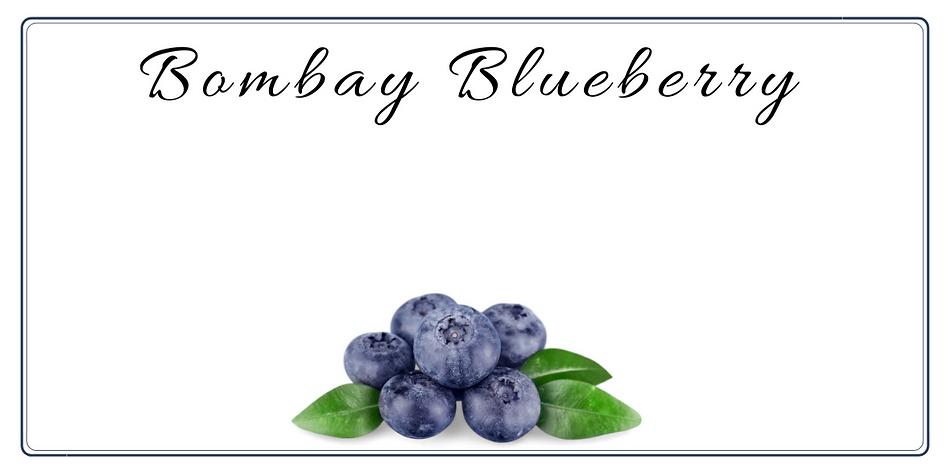 bombay blueberry facial Charishma Beauty salon Toronto