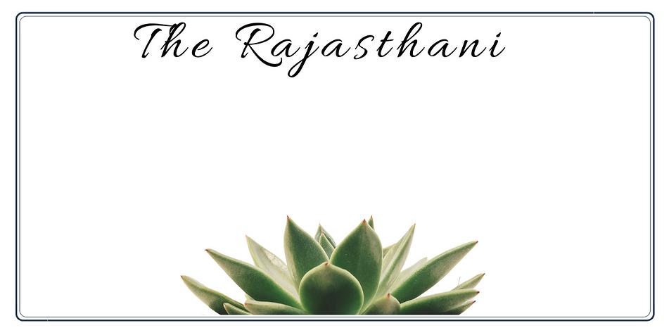 rajasthani no text.png