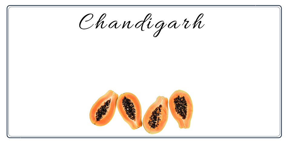 Chandigarh no text.png