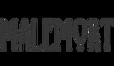 logo%20malemort_edited.png