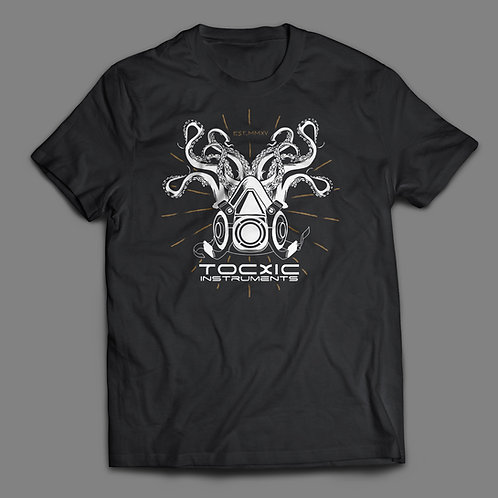 Tshirt  Collection 2020