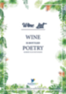 WINE LIST 01.03.jpg