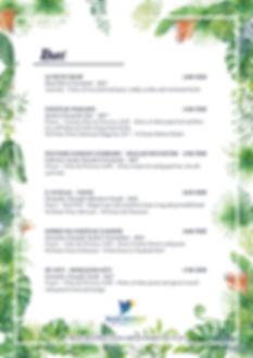 WINE LIST 01.04.jpg