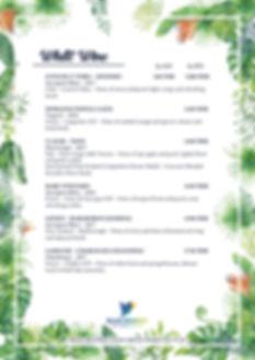 WINE LIST 01.06.jpg