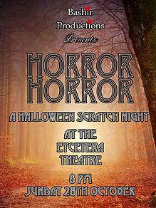 Final Horror Horror poster A5.jpg
