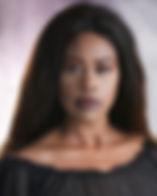 Mimi Malaz Bashir-56-2.jpg