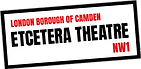 Etcetera Theatre.png