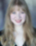 Joy Waldron-91.jpg