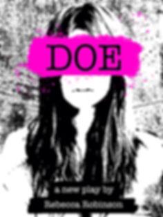 RebeccaRobinson Doe Poster(1).jpg