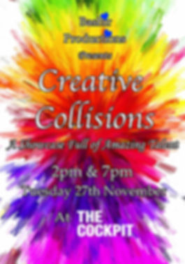Creative Collisions Portrait.jpg