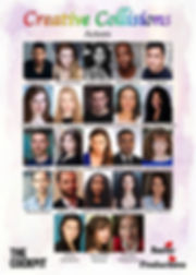 Actors Lineup 2.jpg