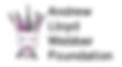 Andrew Lloyd Webber Foundation.png