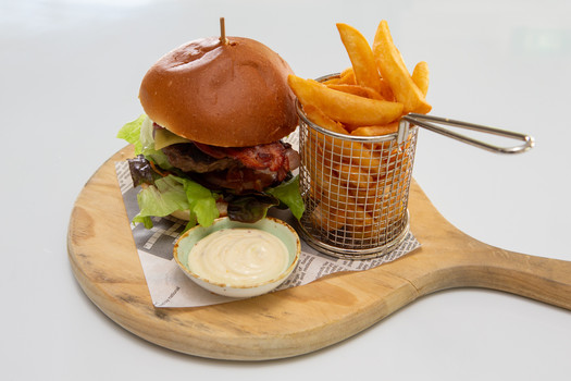 Cashmere Club Food Pix-20.jpg