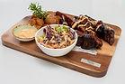 Cashmere Club Food Pix-21.jpg