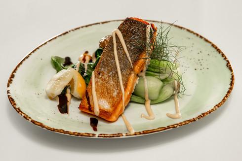 Cashmere Club Food Pix-15.jpg