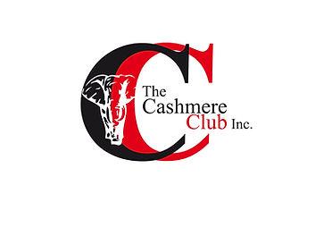 Cashmere Club Logo.jpg