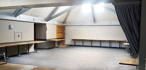 Heathcote_Room.jpg