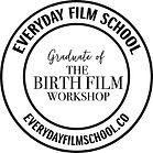 Graduate-of--The--Birth-Film-Workshop---