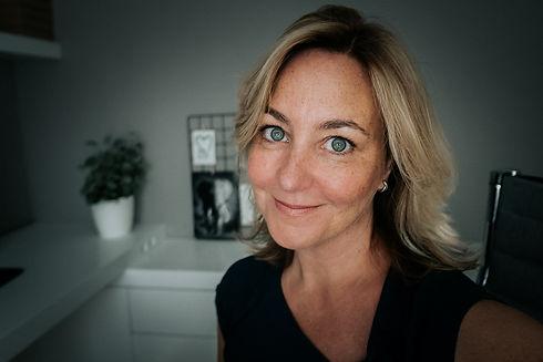 Dora Barens geboortefotograaf Amsterdam | Amstelveen
