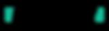 huffpost-logo-png-9.png