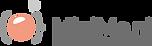 logo-minime-dark.png
