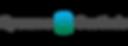 spaarnegasthuis-logo.png
