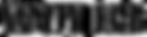 vanity-fair-logo.png