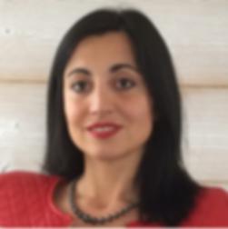 Marie Paz-Martinez, naturopathe, thérapeute énergétique à Nîmes. Spécialisée dans la libération des mémoires des vies antrieures, de l'âme, de la vie intra-utérine, transgénérationnel et utilisant des outils comme la nutrition et la diététique, les huiles essentielles, les plantes, les probiotiques, les acides gras essentiels...pour améliorer la santé globale des personnes.