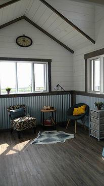 mini house 3.jpg