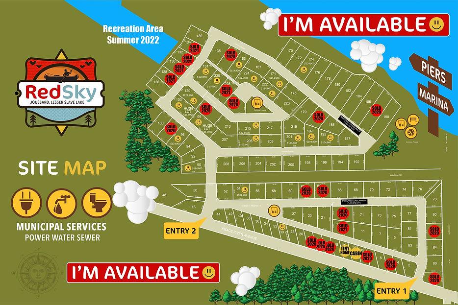 RedSky map 280621.jpg