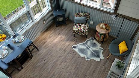 mini house 6.jpg