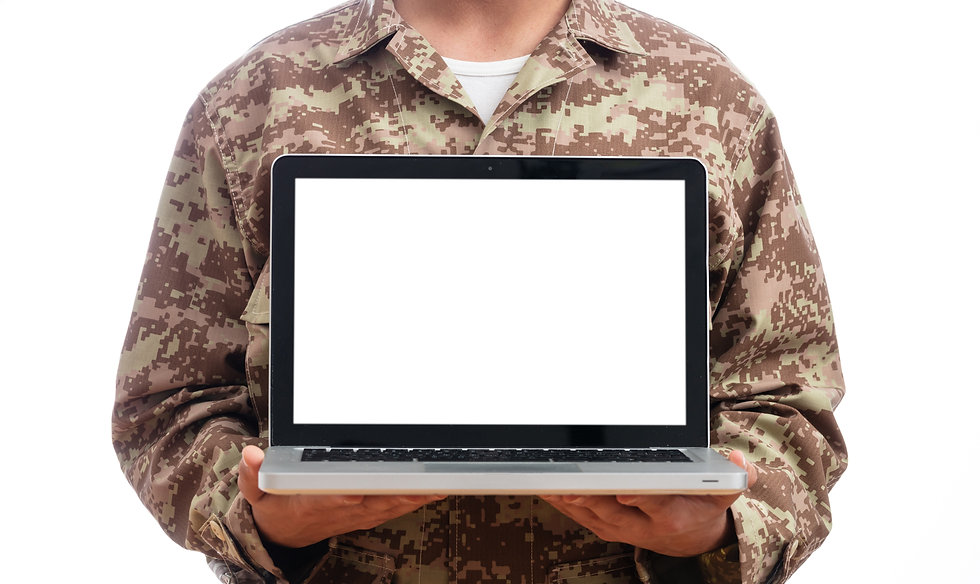 Copy of young-soldier-showing-a-laptop-w