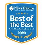 Best-of-the-Best-2020-Logo_BLUE.png
