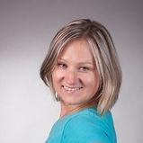 Undīne Bušmeistere, Personāla atlase, personāla apmācība, HR Krusi, Personāla atlases kursi, personāla vadības konference