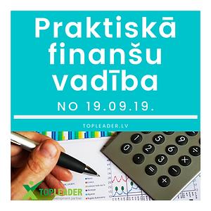 Praktiska Finansu vadiba.png