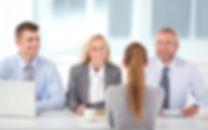 Personāla vadība, personāla vadības kursi, Efektīvs personāla vadītājs