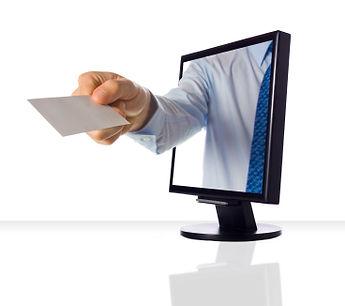 Efektīvas mājas lapa, mājas lapa kas pārdod, vadīāju attīstība, vadītaju treniņš, personala vadība, personāla atlase, personālvadības kursi, kursi personāla vadībā