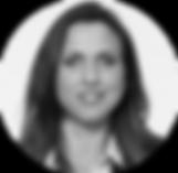 Personāla vadība, personāla vadības kursi, Efektīs personāla vadītājs, Santa Ustrisova