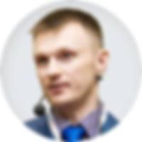 Efektīvas mājas lapa, mājas lapa kas pārdod, vadīāju attīstība, vadītaju treniņš, personala vadība, personāla atlase, personālvadības kursi, kursi personāla vadībā, Andrejs Veselovs