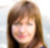 Arta Biruma, Personāla atlase, personāla apmācība, HR Krusi, Personāla atlases kursi, personāla vadības konference