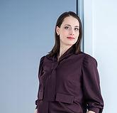 Irina Točko,Personāla atlase, personāla apmācība, HR Krusi, Personāla atlases kursi, personāla vadības konference