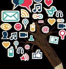 Digitālā komunikācijas skola