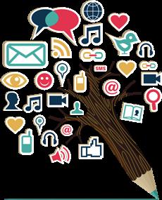 Digitālās komunikācijas skola
