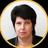 Personāla vadība, personāla vadības kursi, Efektīs personāla vadītājs, Marīte Krišāne