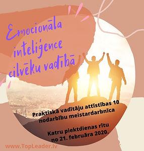 Emocionāla inteliģence kursi 2.jpg