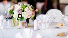 Три совета по организации свадеб, или рассказ из собственного опыта