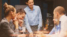 Projektu vadības kursi, Praktiskā projektu vadība, Projektu vadība, Projektu vadītājsm Projektu vadītāju apmācība, vadītāju apmāciba