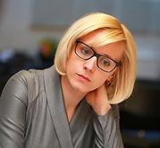 Lasma Jansone Topleader.jpg